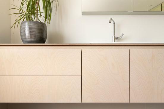 Stunning Multiplex Badkamer Pictures - House Design Ideas 2018 ...